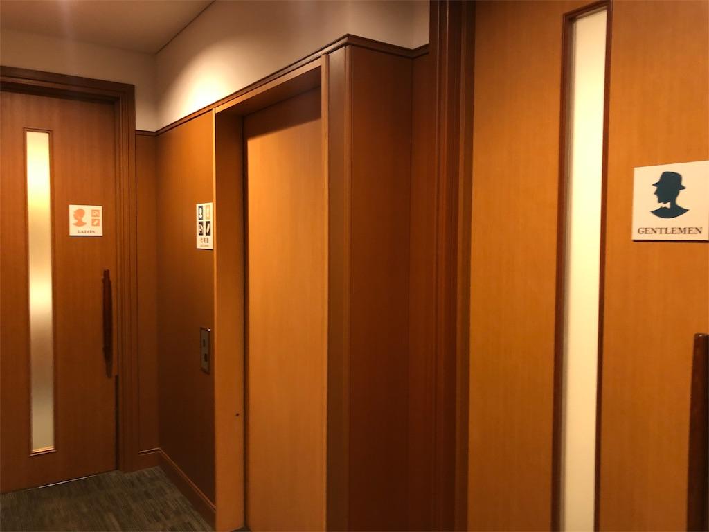 f:id:makoto1002:20181127153824j:image