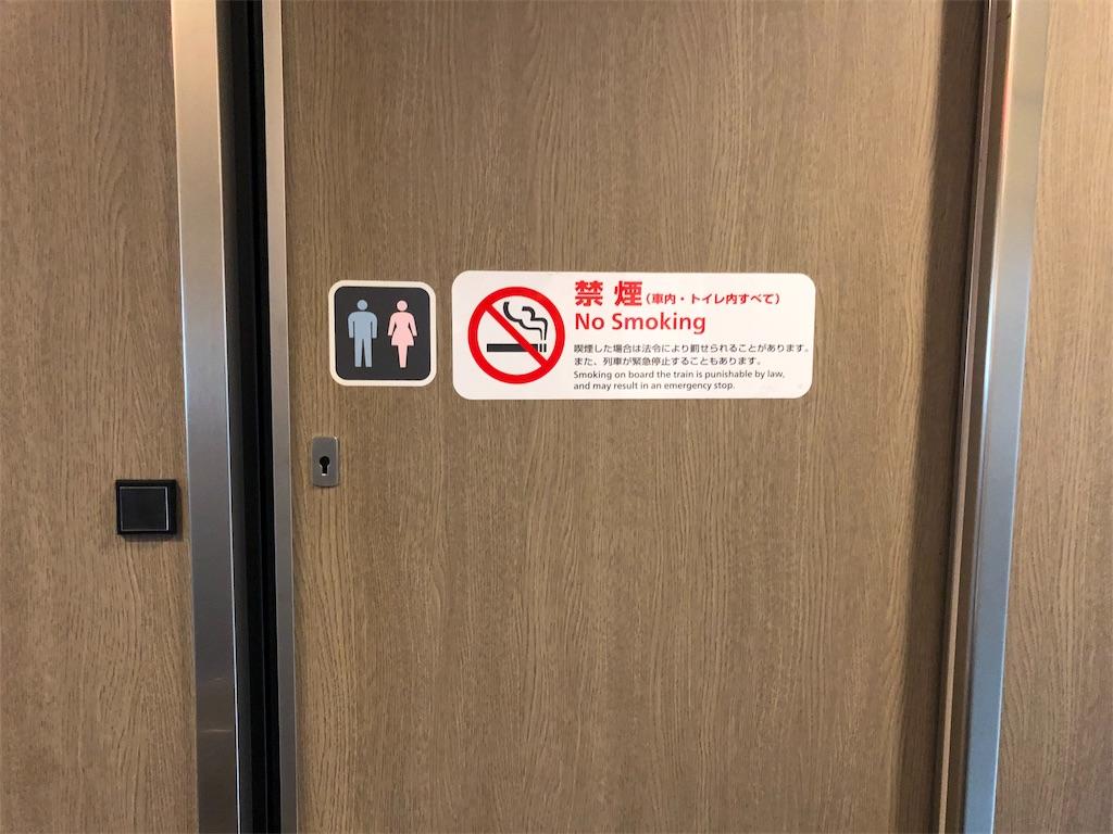 f:id:makoto1002:20181128104802j:image