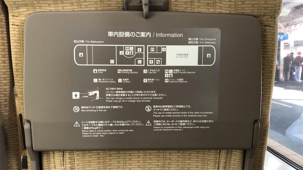 f:id:makoto1002:20181130022941j:image