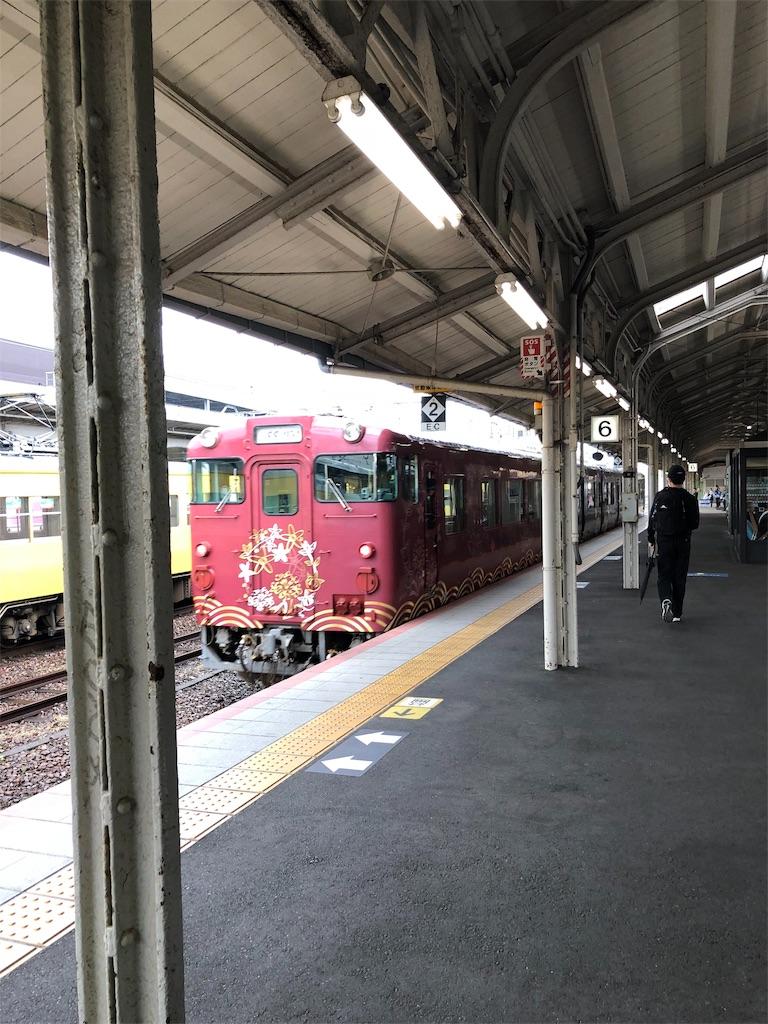 f:id:makoto1002:20181201024448j:image