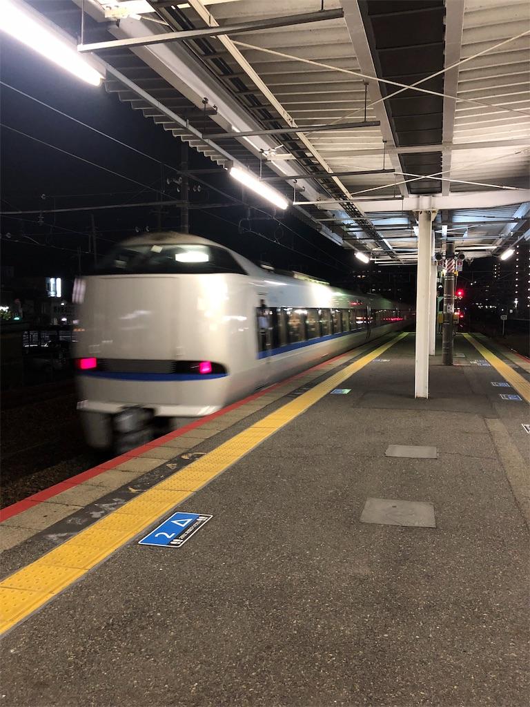 f:id:makoto1002:20181208162422j:image