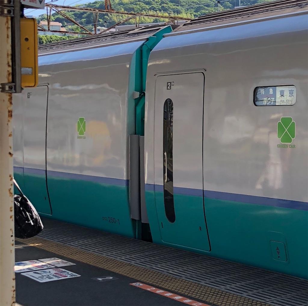 f:id:makoto1002:20181212083634j:image