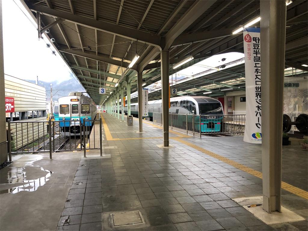 f:id:makoto1002:20181223154743j:image