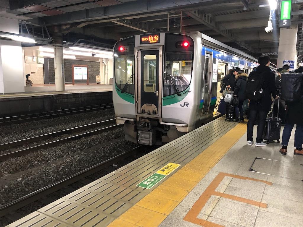 f:id:makoto1002:20190123130357j:image