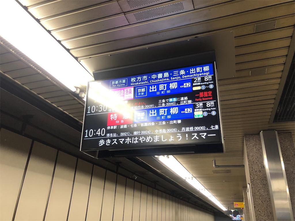 f:id:makoto1002:20190211102043j:image