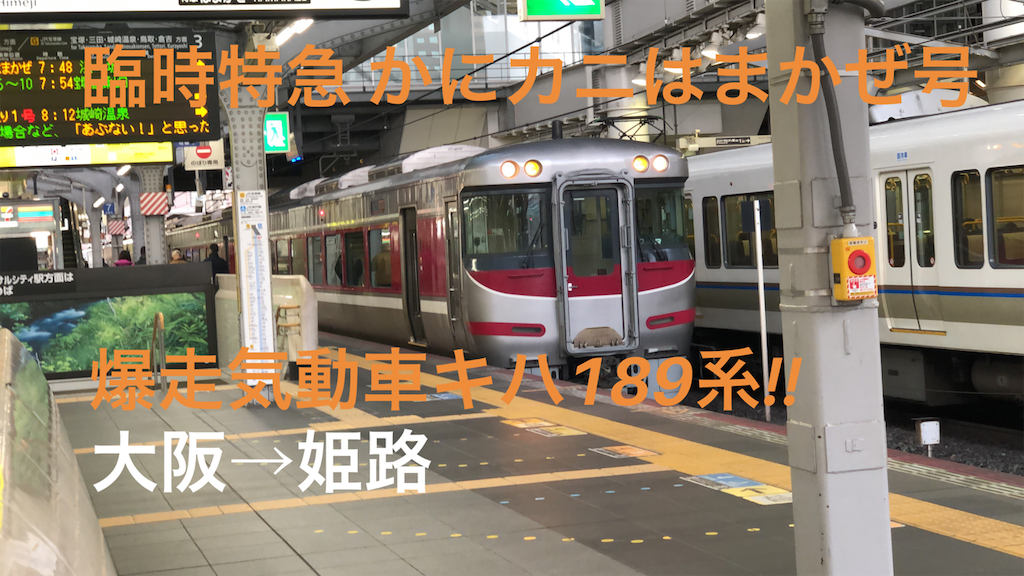 f:id:makoto1002:20190217092721p:image