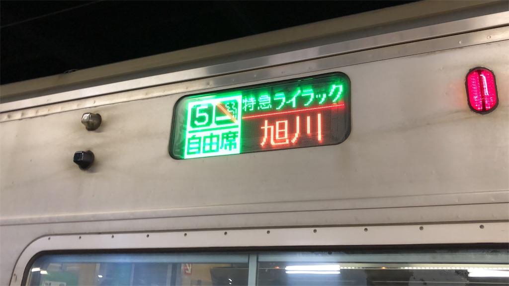 f:id:makoto1002:20190222112127j:image