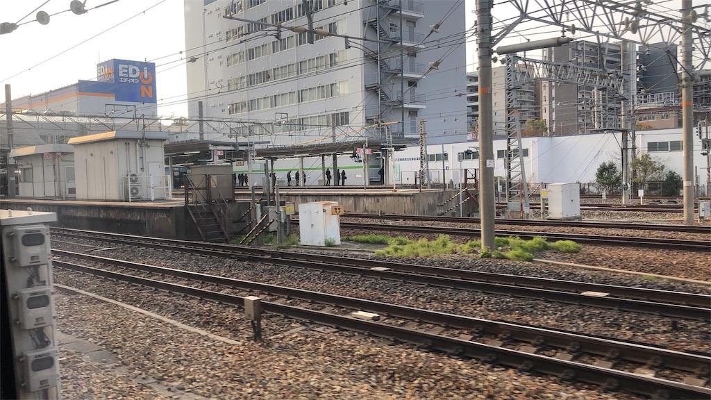 f:id:makoto1002:20190325101532j:image