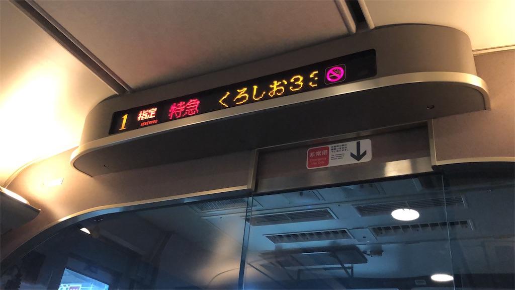 f:id:makoto1002:20190331221154j:image