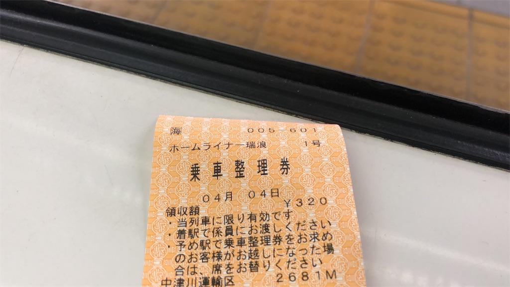 f:id:makoto1002:20190404181919j:image