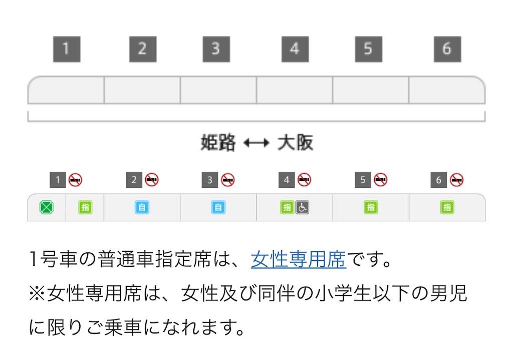 f:id:makoto1002:20190409210814j:image