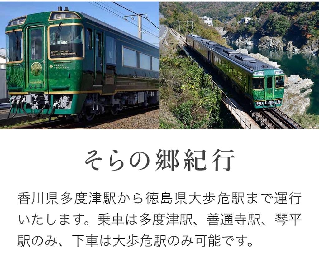 f:id:makoto1002:20190410040642j:image