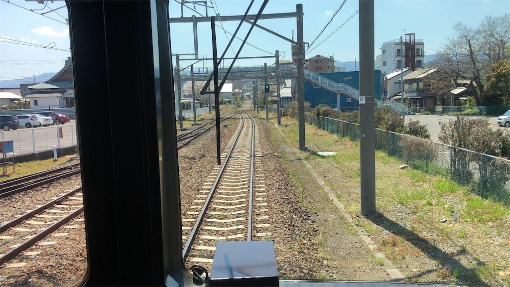f:id:makoto1002:20190413104938j:image
