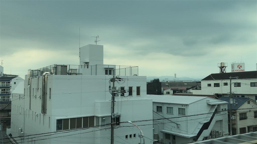 f:id:makoto1002:20190419135851j:image