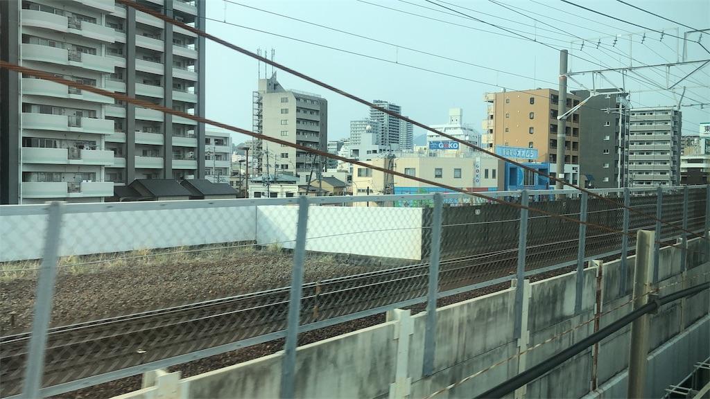 f:id:makoto1002:20190419161606j:image