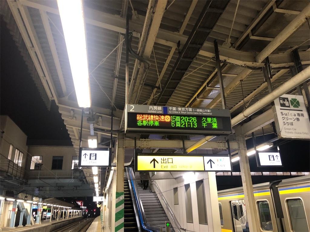 f:id:makoto1002:20190419202520j:image