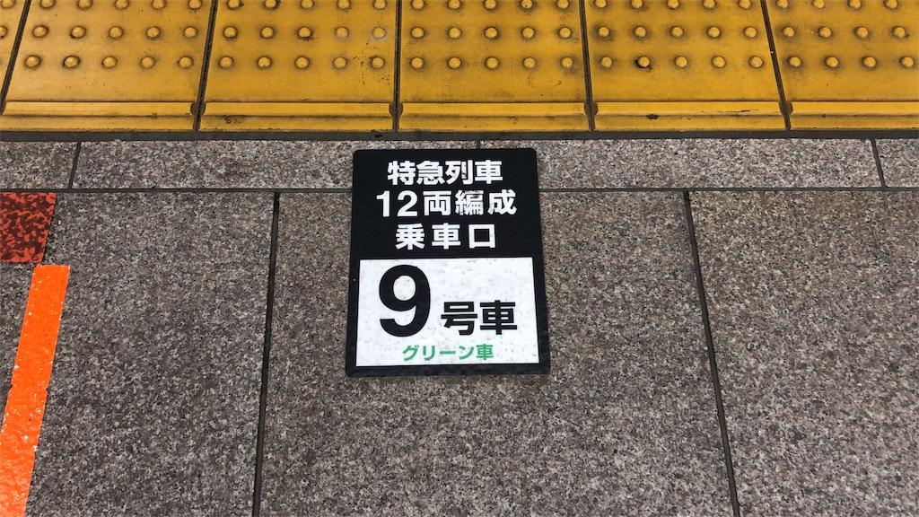 f:id:makoto1002:20190419222352j:image