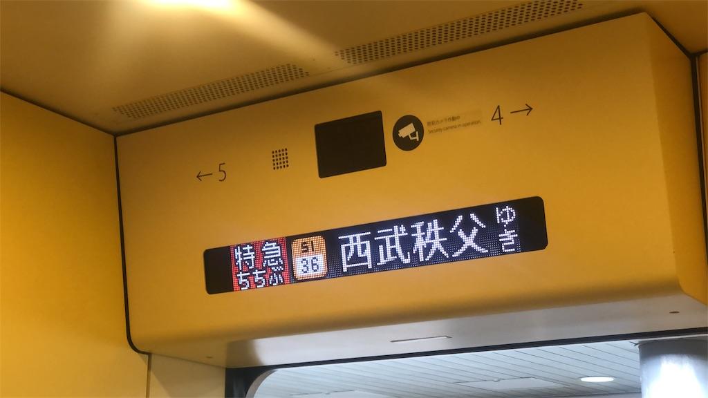 f:id:makoto1002:20190420072945j:image