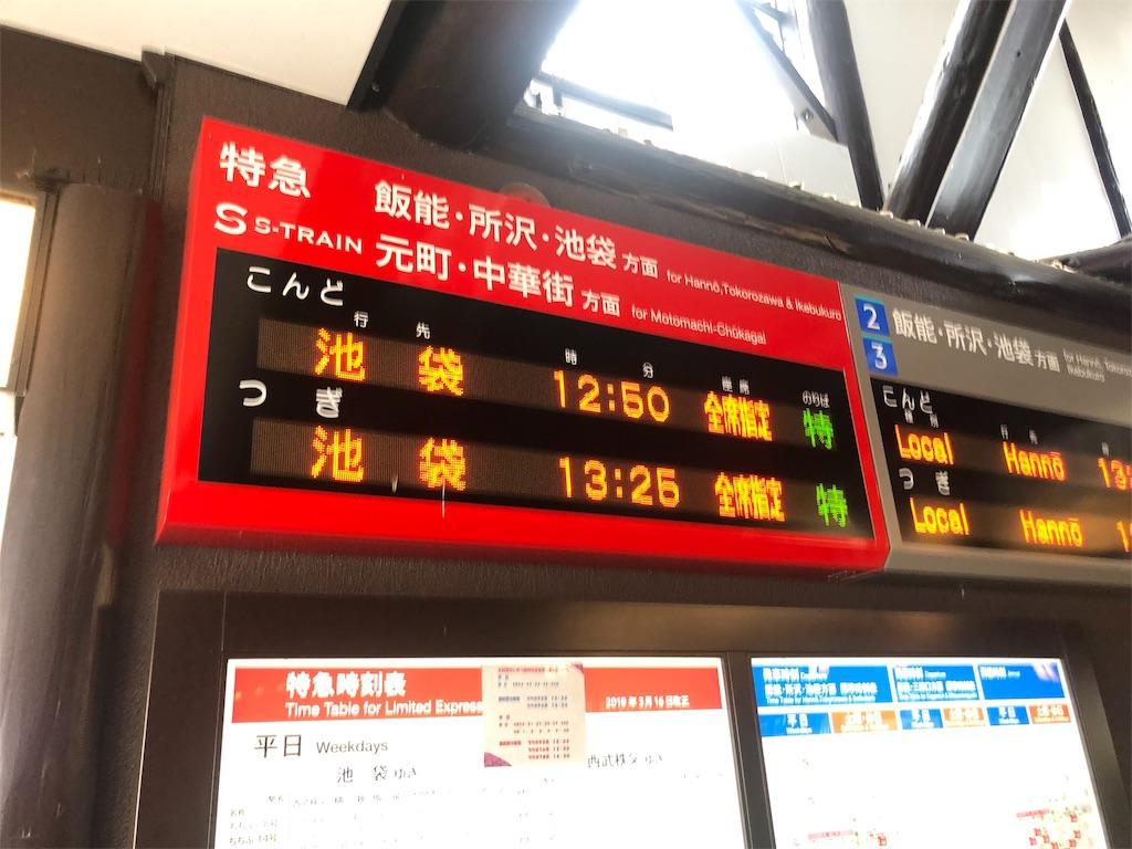 f:id:makoto1002:20190420124926j:image