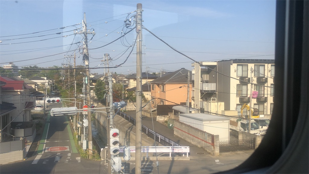 f:id:makoto1002:20190420162033j:image