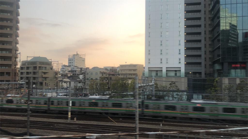 f:id:makoto1002:20190420175152j:image