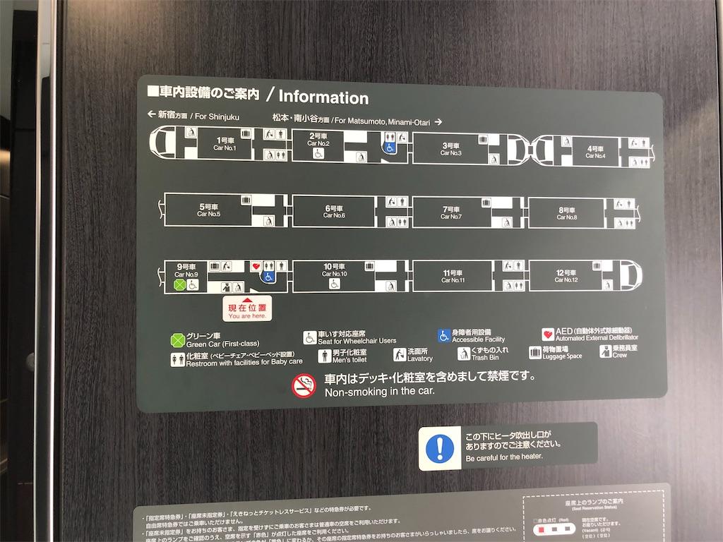 f:id:makoto1002:20190421083515j:image