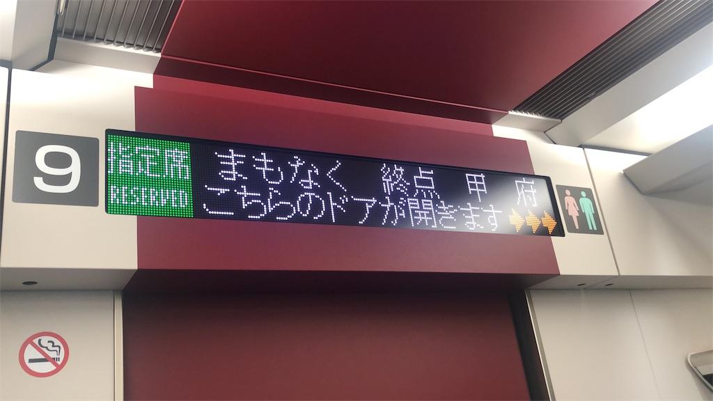 f:id:makoto1002:20190421101546j:image