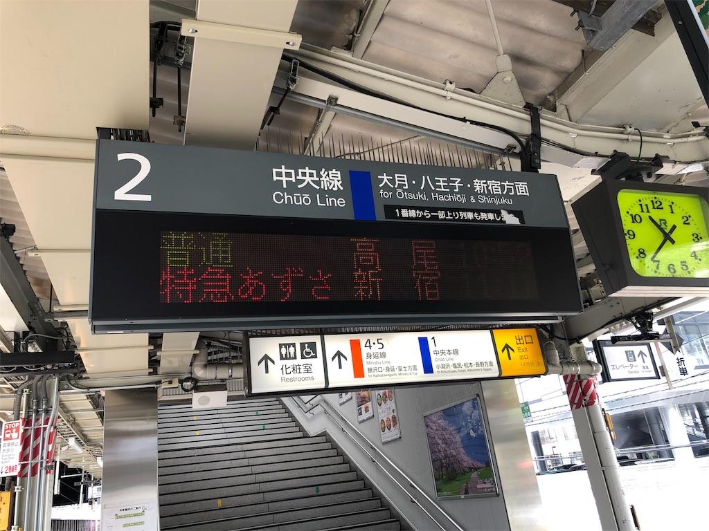 f:id:makoto1002:20190421104618j:image