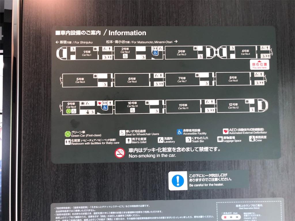 f:id:makoto1002:20190421113024j:image