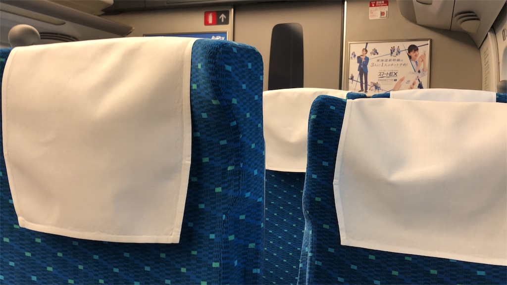 f:id:makoto1002:20190501003636j:image