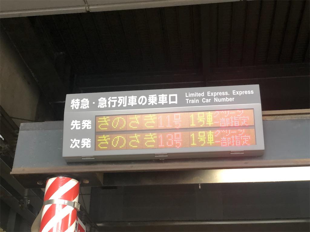 f:id:makoto1002:20190501004326j:image