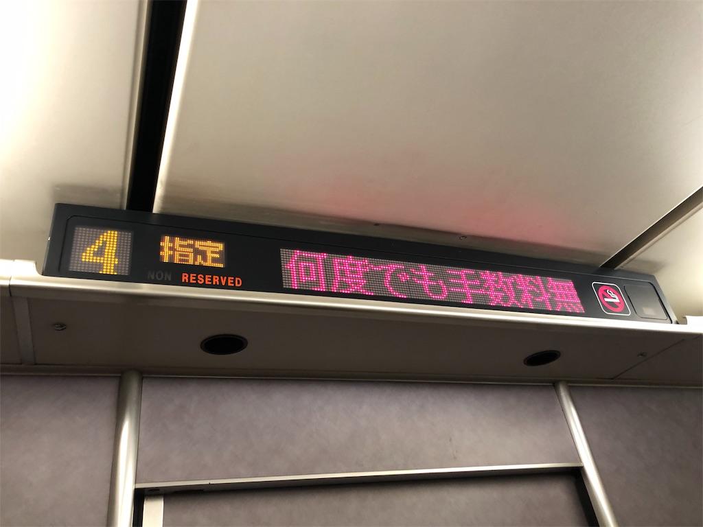 f:id:makoto1002:20190505163305j:image