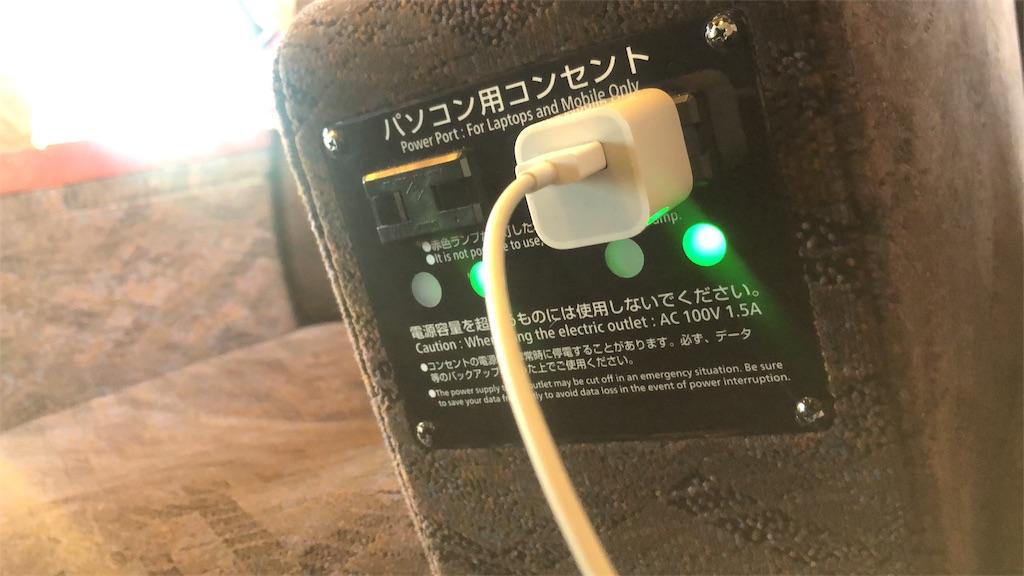 f:id:makoto1002:20190505180817j:image