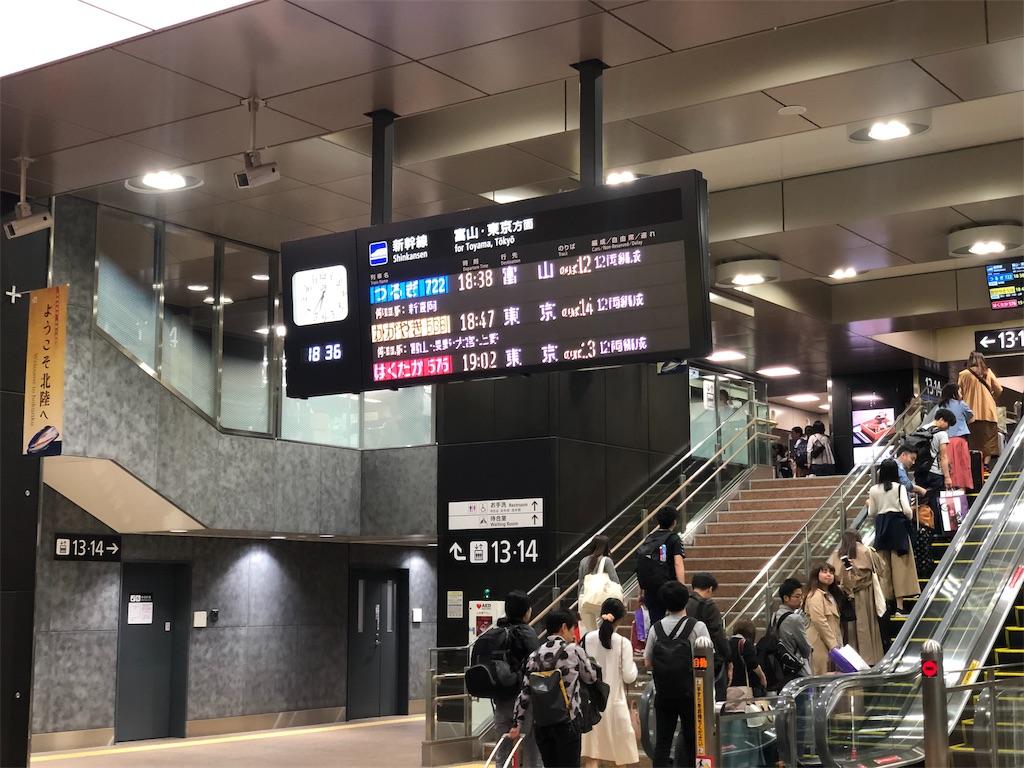 f:id:makoto1002:20190505191520j:image