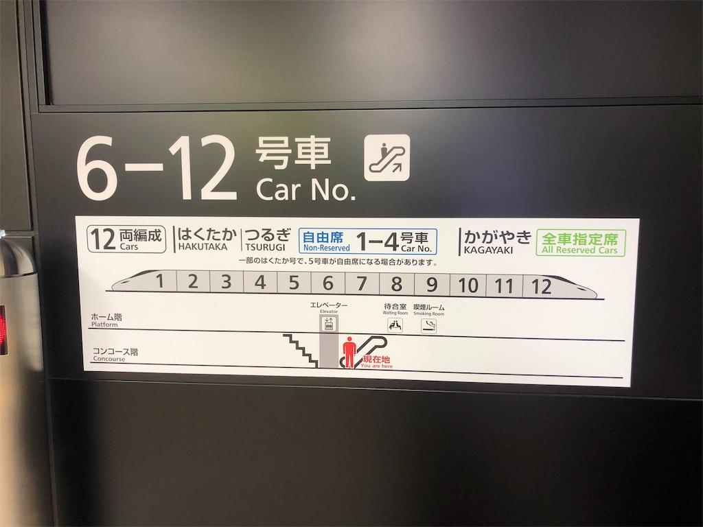 f:id:makoto1002:20190505191524j:image