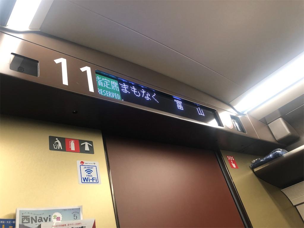 f:id:makoto1002:20190505192410j:image
