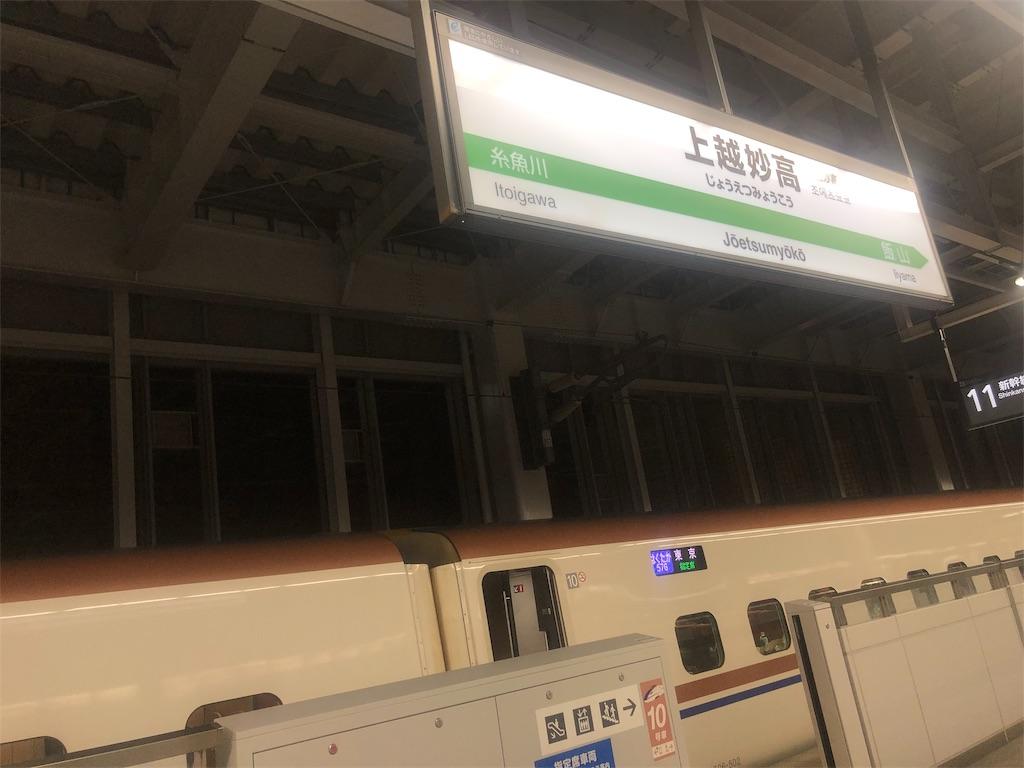 f:id:makoto1002:20190505200801j:image