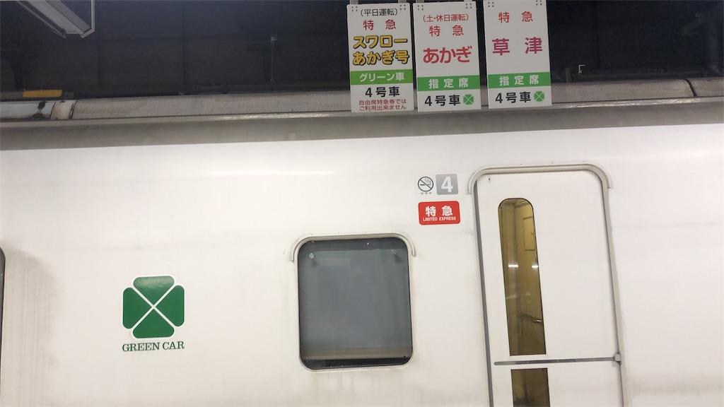 f:id:makoto1002:20190506200656j:image