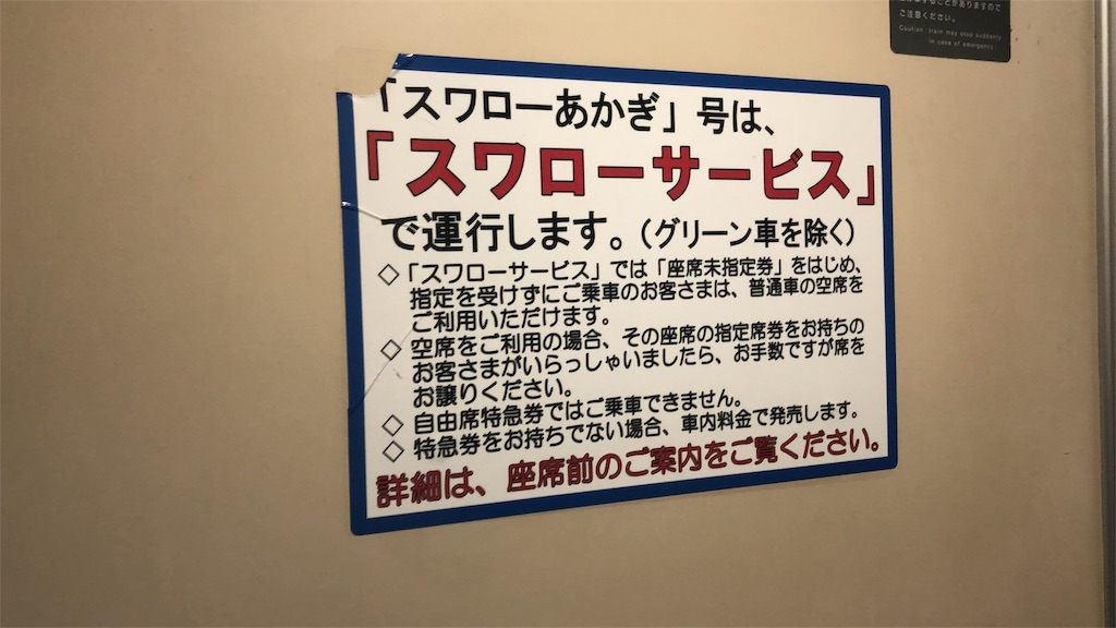 f:id:makoto1002:20190506201259j:image