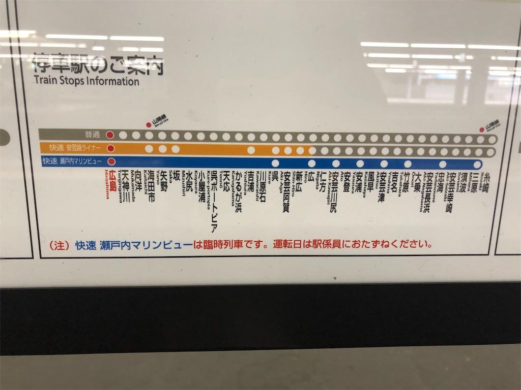 f:id:makoto1002:20190602100412j:image