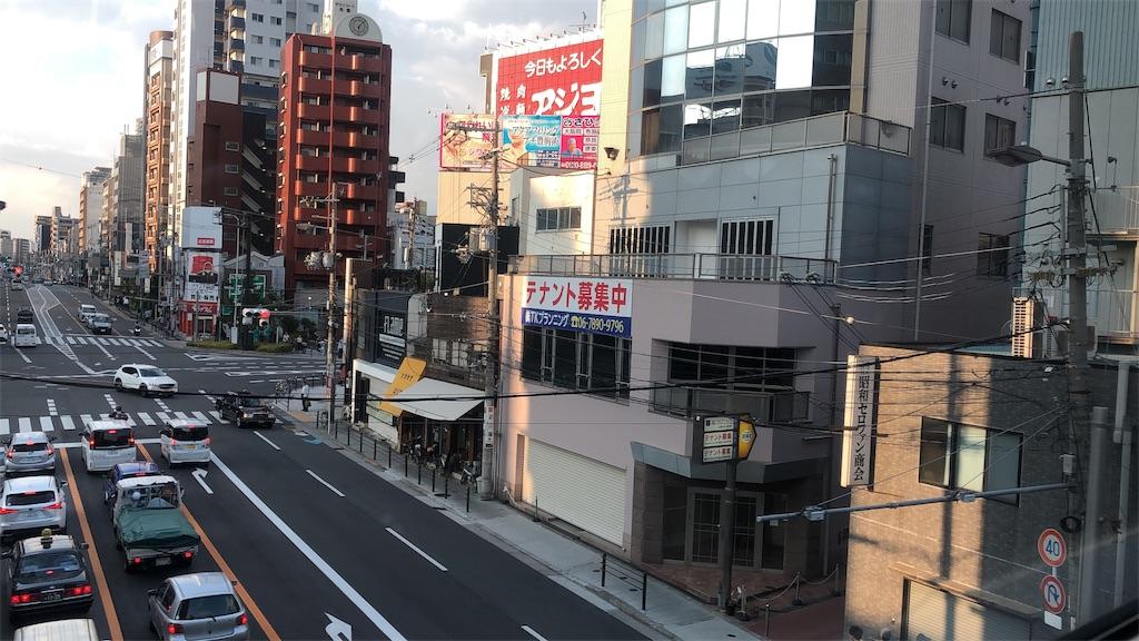 f:id:makoto1002:20190614153226j:image