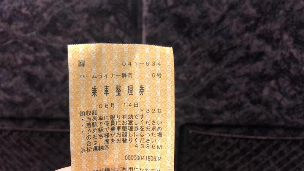 f:id:makoto1002:20190614195632j:image
