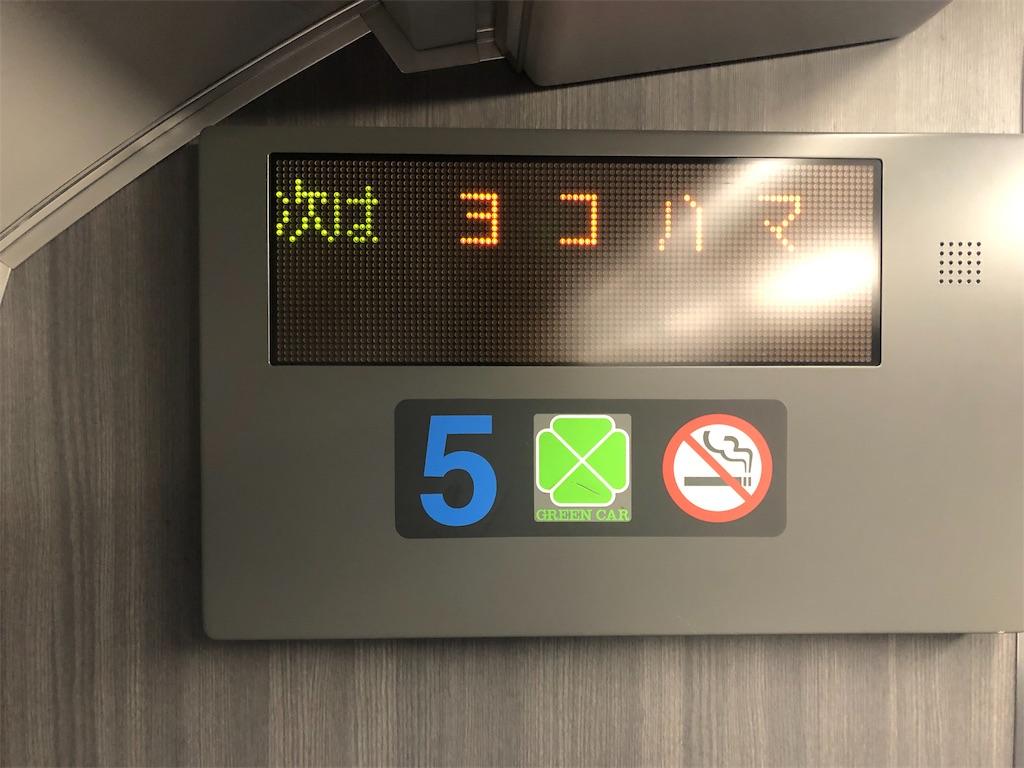 f:id:makoto1002:20190614232102j:image