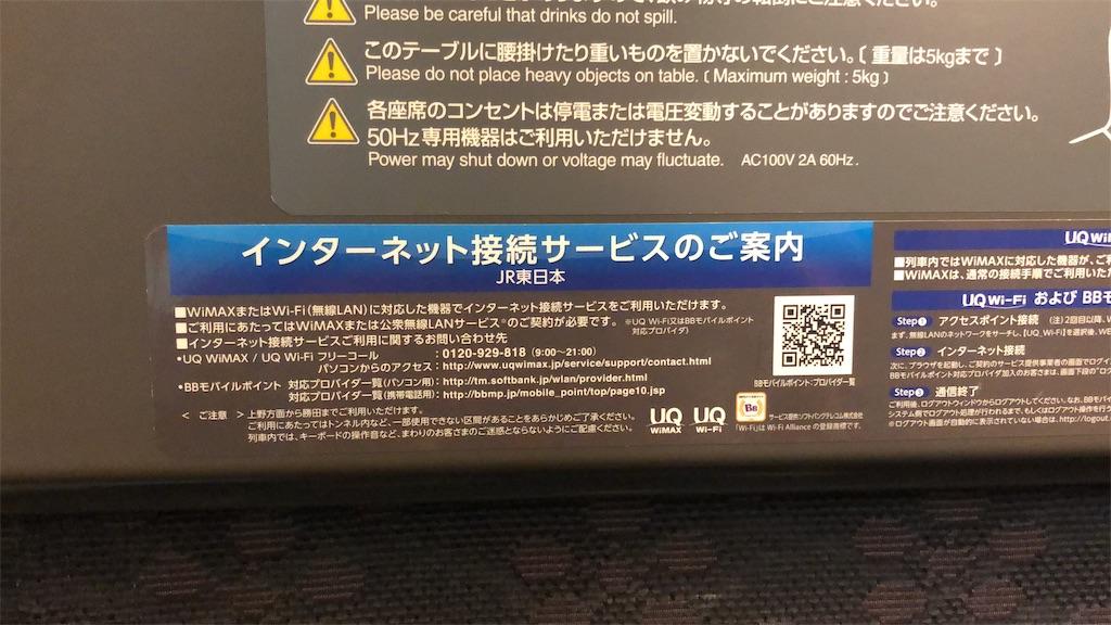 f:id:makoto1002:20190615181145j:image