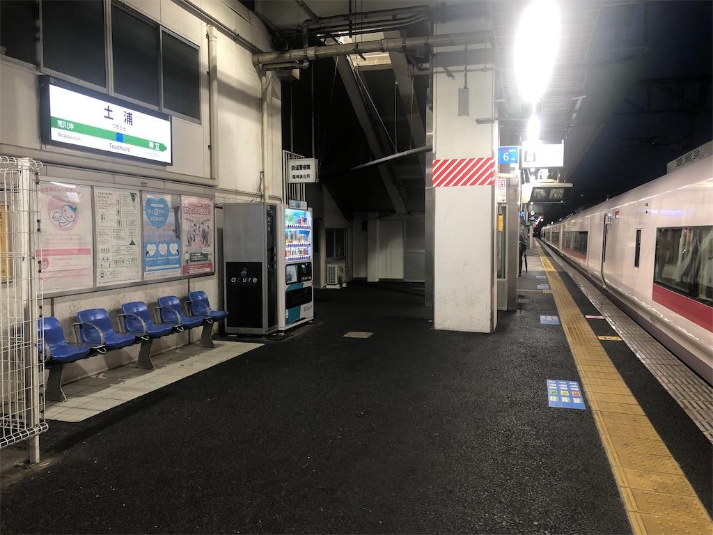 f:id:makoto1002:20190615191040j:image