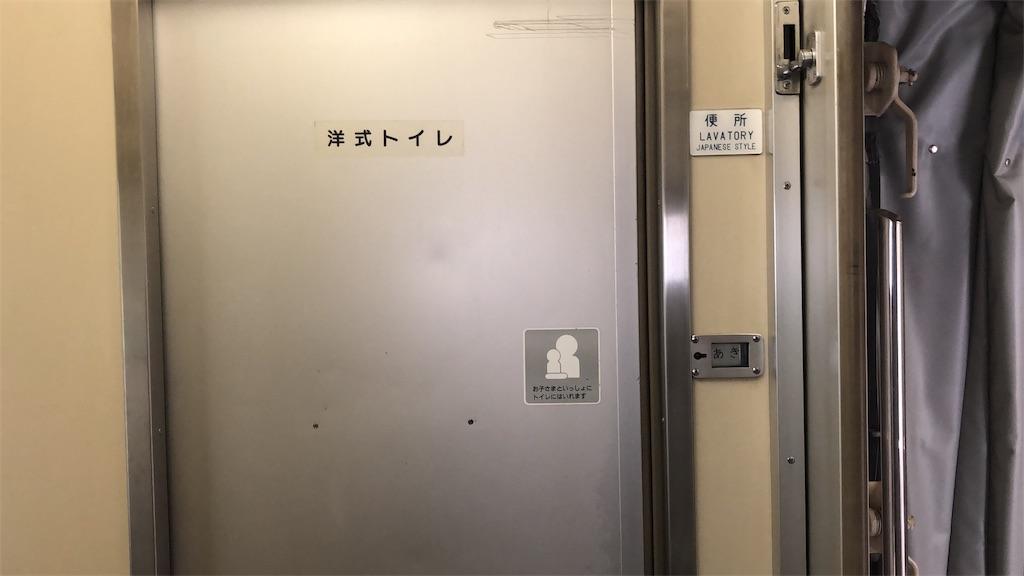 f:id:makoto1002:20190616134645j:image