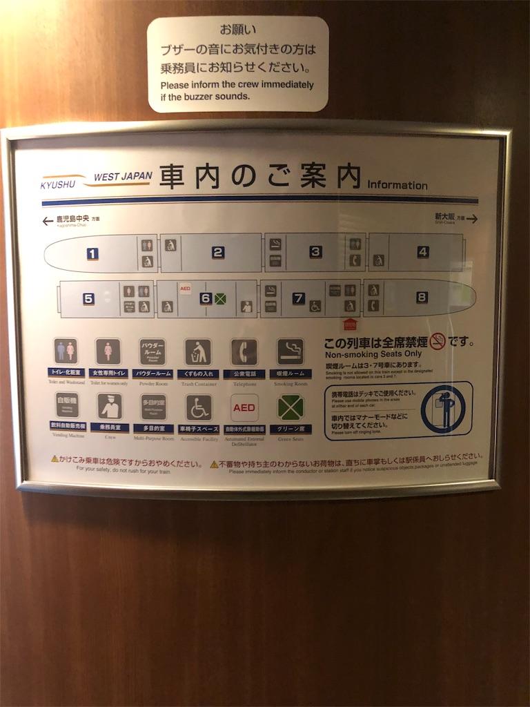 f:id:makoto1002:20190713072539j:image