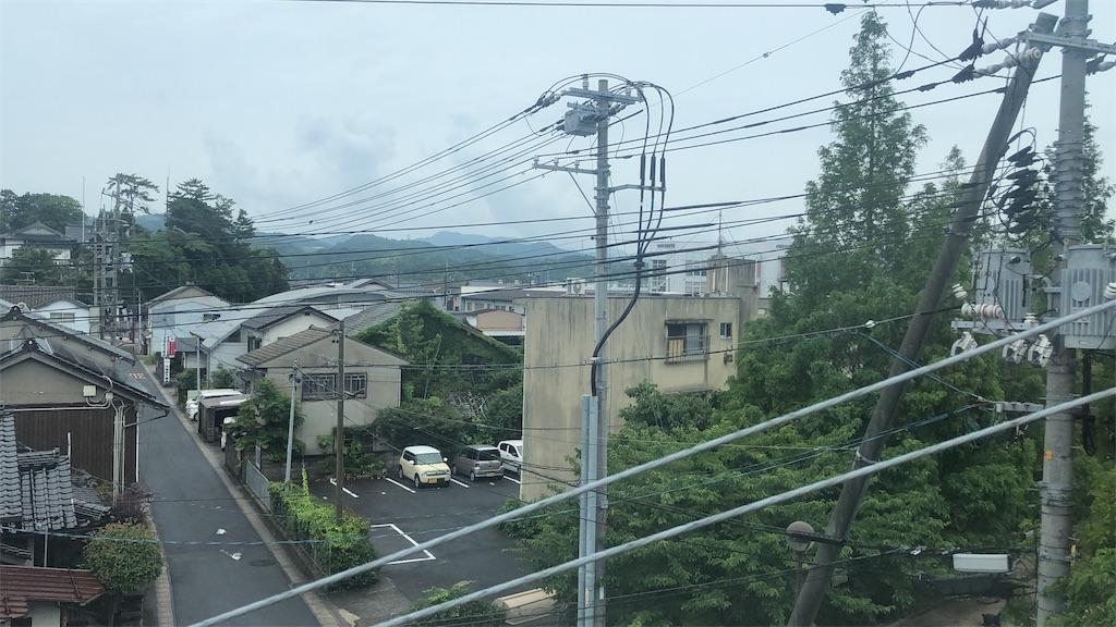 f:id:makoto1002:20190713121043j:image