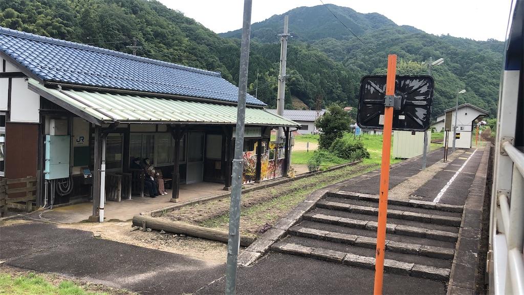 f:id:makoto1002:20190715105750j:image