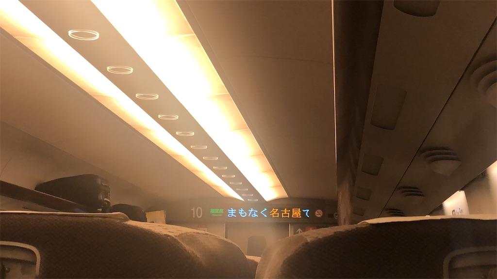 f:id:makoto1002:20190719200812j:image